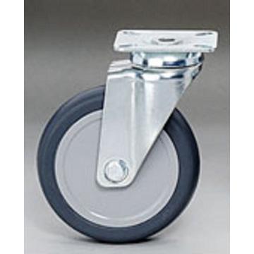 Chariots appareillages meubles sieges adaptables hopitaux cliniques roue - Roulette industrielle pour meuble ...
